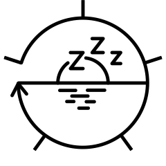 ZZZ_01.png